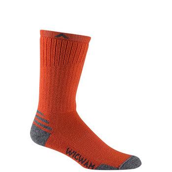 Wigwam Merino Lite Crew, Men's Socks #F2511